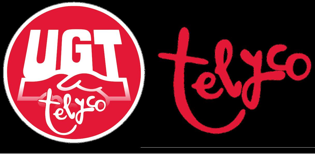 UGT TELYCO